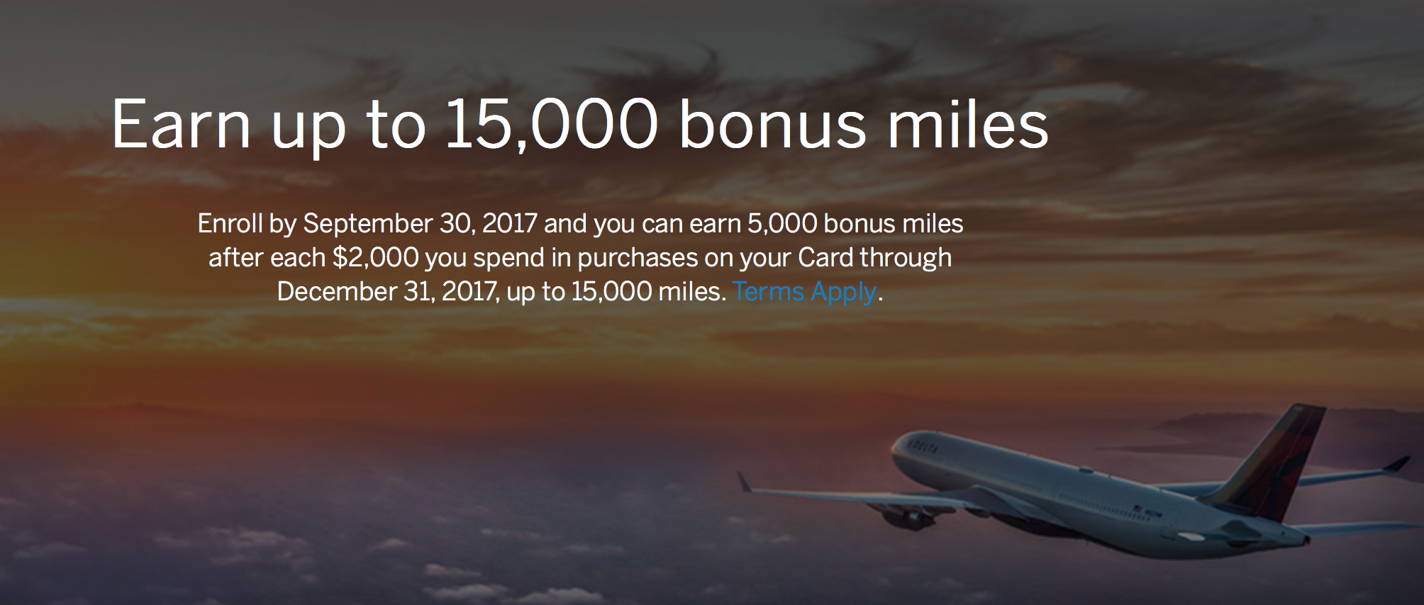Does Delta Skymiles Credit Card Include Rental Car Insurance