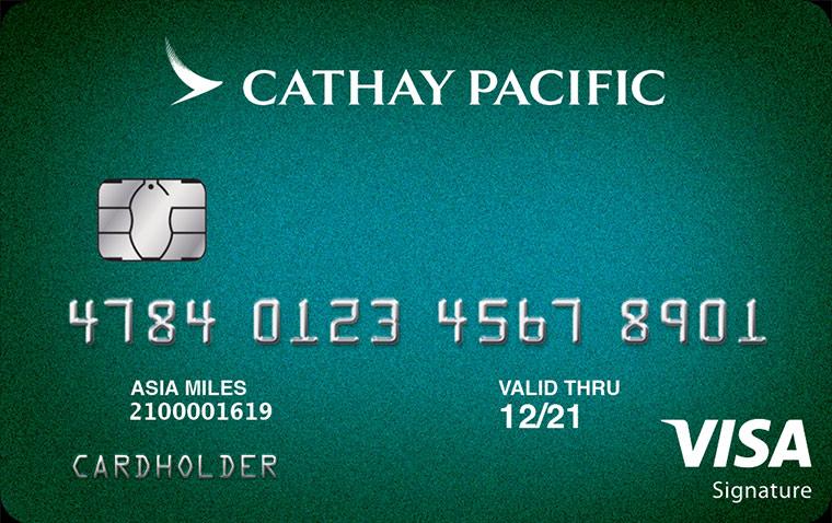 Chase United Club Card Rental Car Insurance