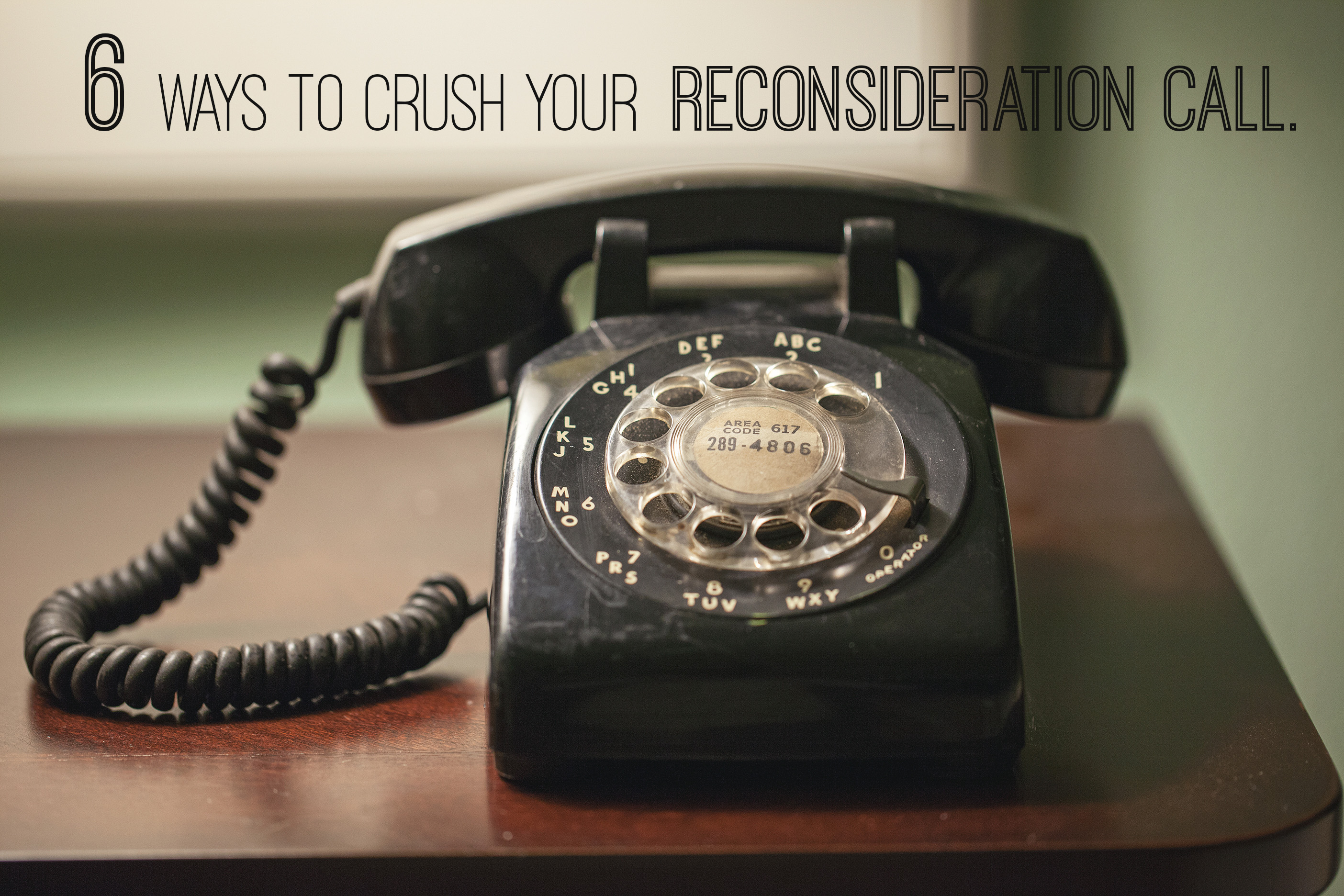 6-ways-reconsideration-call