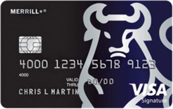 Marriott Visa Signature Travel Insurance