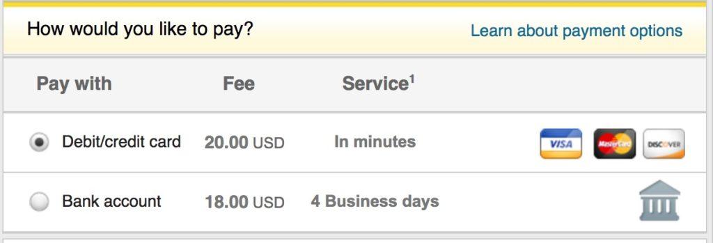 哈尔滨邮政储蓄银行_还在为打钱回国发愁吗?除了西联,还有Xoom · 北美牧羊场