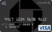 Chase Slate Credit Card Car Rental Insurance