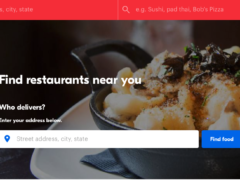 Https Work Grubhub Com Restaurant Menu  Fire Bowl Cafe