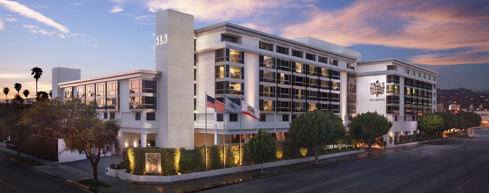Beverly Hills Apartments Mi