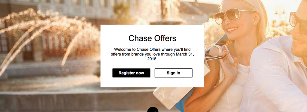 Chase Slate Credit Card Rental Car Insurance Coverage