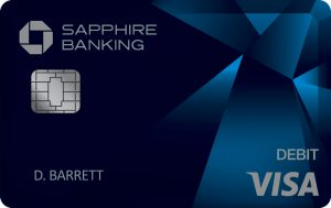 Chase sapphire banking vs chase private client