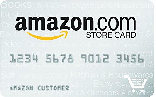 amazon prime card synchrony login