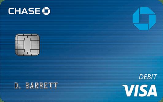 此图像的alt属性为空;文件名为chase-debit-card.png